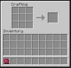 Philosopher's Stone Crafting