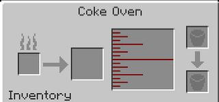 Coke Oven GUI.png
