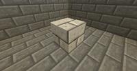 Marble Bricks