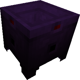 File:Block Thaumium Crucible.png