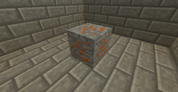 IC2 Copper Ore