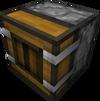 Block Deployer