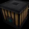 Block Thermopile