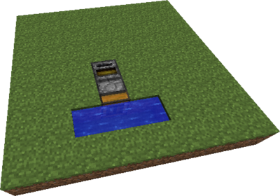 Watermills05