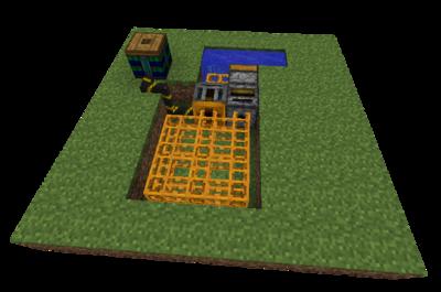 Watermills10