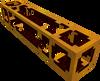 Block Redstone Tube