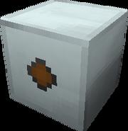 Block MFE Unit