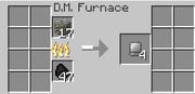 DarkMatterFurnaceUI