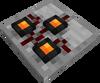 Block Randomizer