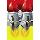 Logo-future-release