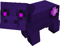 File:Tainted-pig.png