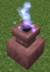Everfull urn fountain