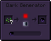 Darkness-generator-gui