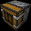 100px-Block Deployer