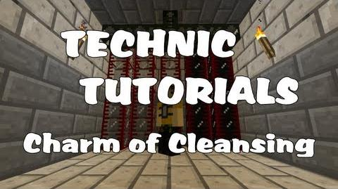 Technic Tutorials 56