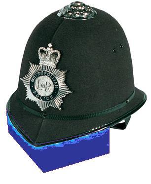 File:Police helmet.jpg