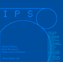 IPS-cover