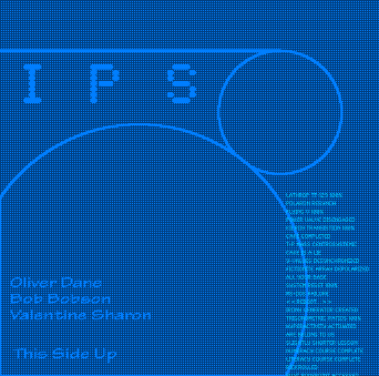 File:IPS-cover.png