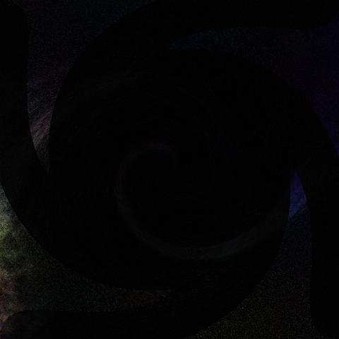 File:Quantum Space Pocket -3041-8756 After.png