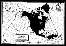 North American Technate