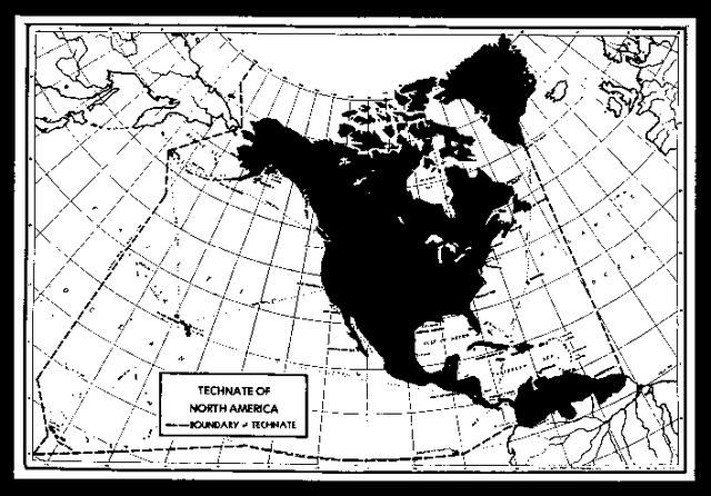 File:North American Technate.PNG
