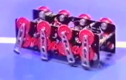 File:Scuttle sprint 2001.jpg