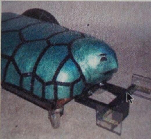 File:120px-Terror turtle jpg.jpg