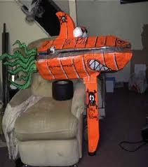 File:Keeler carrot.jpg