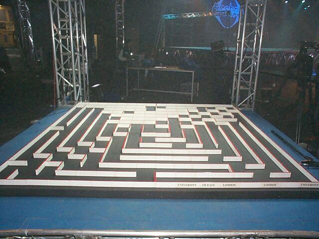 File:Micromouse maze.jpg