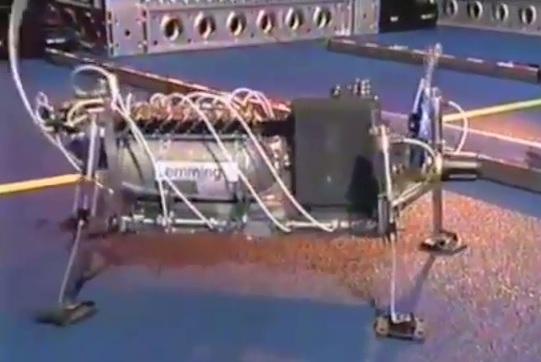 File:Lemming sprint 2000.jpg