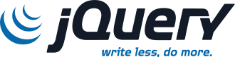 File:JQuery Logo.png