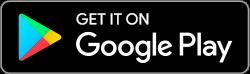 File:Google Play Get It Badge.png