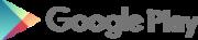 Google Play Logo 2015