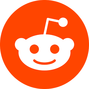 File:Reddit App Icon.png