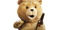 Ted (character)