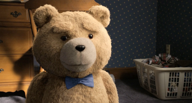File:Ted Movie Young Ted.png