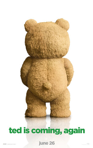 File:Ted 2 Poster 001.jpg