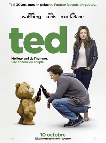 File:Ted Poster 05.jpg
