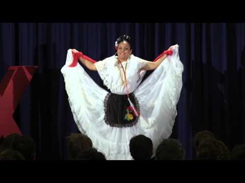 File:Vera Cruz Dance.jpg