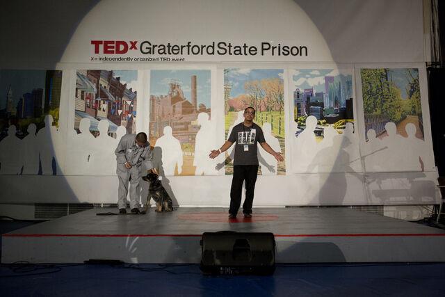 File:TEDx Graterford.jpg