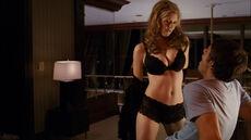 Erica stripping
