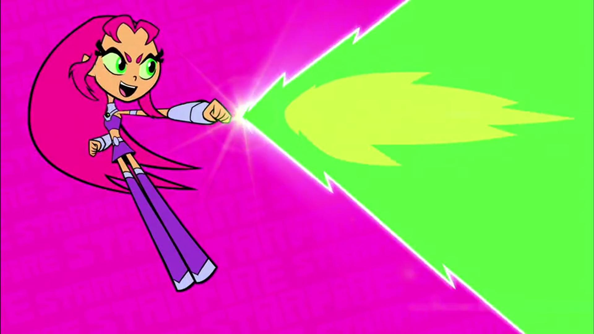 Image  Teen Titans Go Intro3jpg  Teen Titans G Wiki  FANDOM