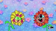 CyStar Flowers