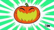 Halloween Spirit (3)