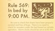 Rules-of-Robin-Rule-569