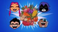 640px-Vegetarian Titans
