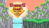 Starfire'sQuest