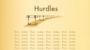 Rules-of-Robin-Hurdles