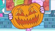 TTGHalloweenPumpkin