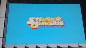 Cartoon Network- (New Thursday night long Promo)